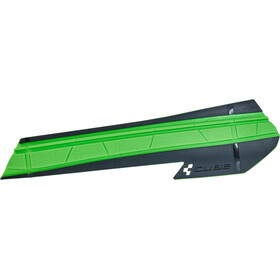 Cube HPX Part Protection green/black